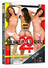 Beautiful girls n20