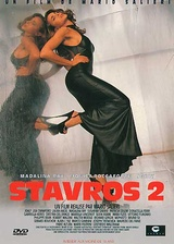 Stavros 2